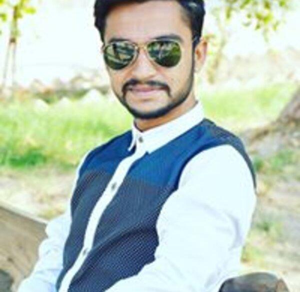 muhammad-kashif-nazeer