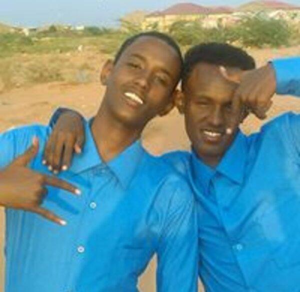 zam-mohamed