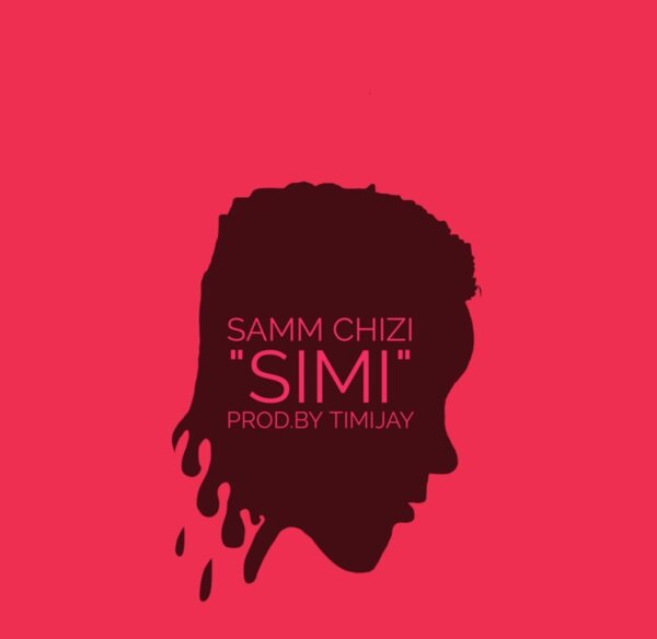 samm-chizi