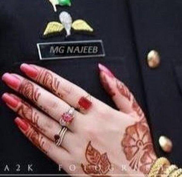 mg-najeeb-ahmad-khan