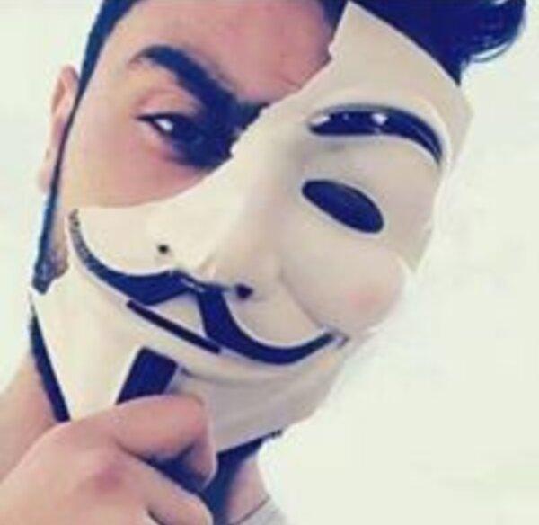 mohamed-ayad