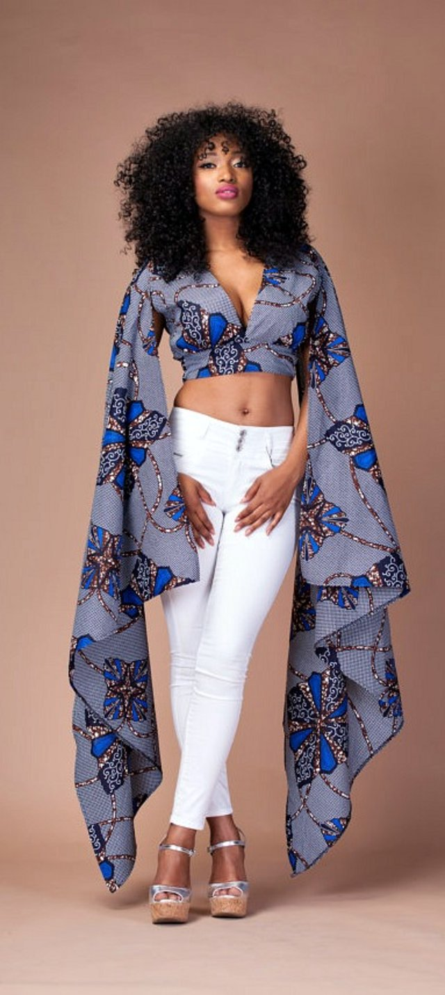 all about the prints
