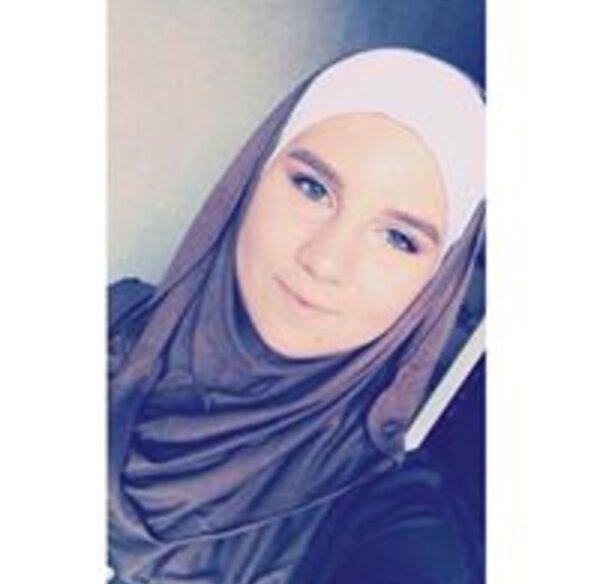 Hijab_girl