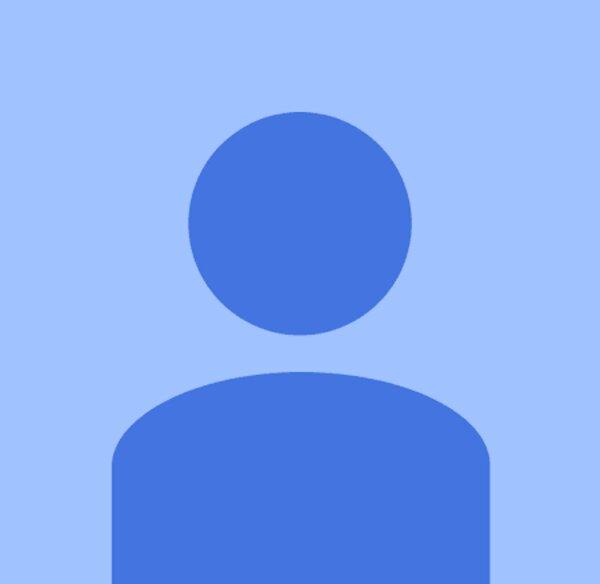 karolina-pranjic