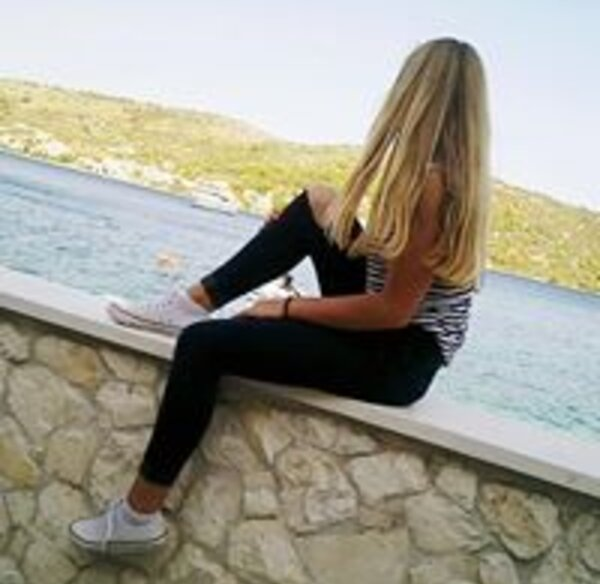 merisa_mahmutovic