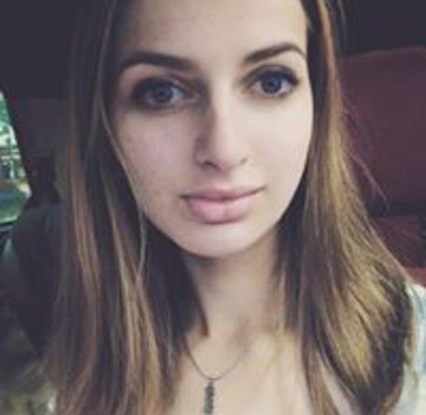 sejla_suljic