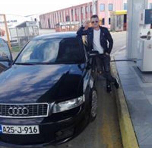ahmed-hadzic