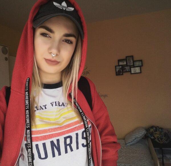 sljatka_am