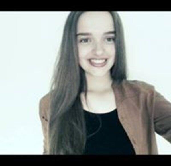 lejla-sabanovic