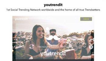 youtrendit meets BetaList