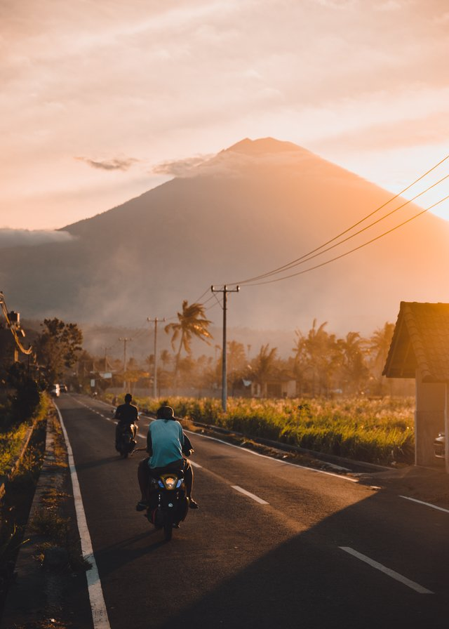 Indoneia