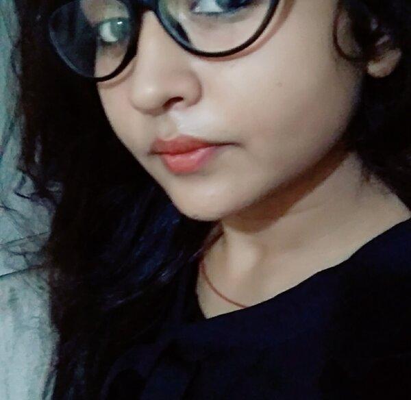 diksha-chauhan