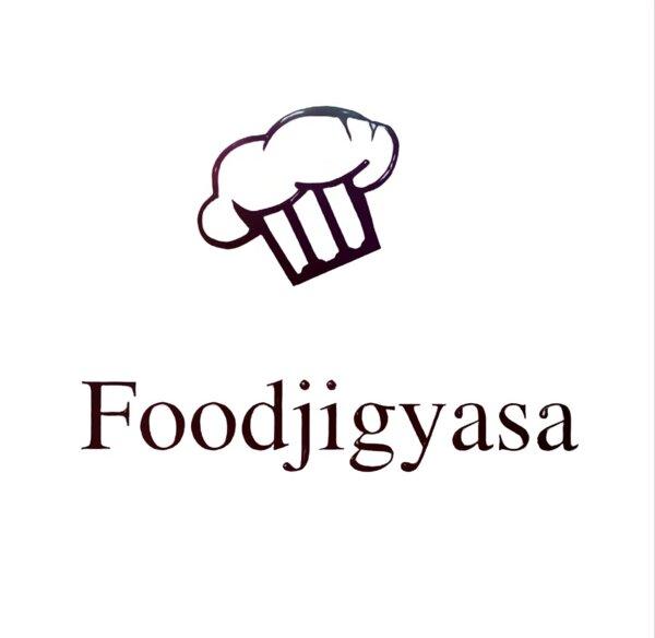 foodjigyasa