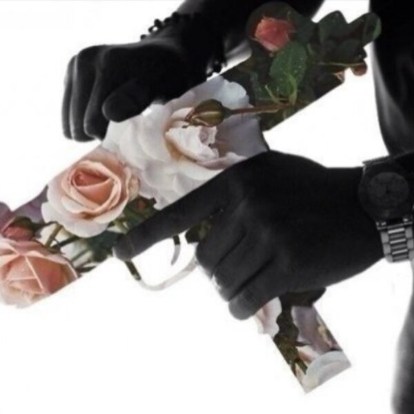 Uzi n' Roses